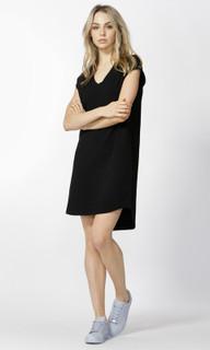 Women's Dresses Australia | Ava Dress | BETTY BASICS