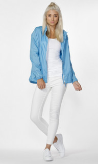 Women's Jackets | Dexter Jacket | by BETTY BASICS