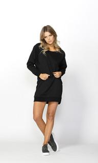 Women's Dresses Online | Zeke Sweater Dress | BETTY BASICS