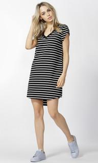 Women's Dresses Online   Ava Dress   BETTY BASICS
