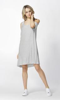 Women's Dresses   Havana Dress   BETTY BASICS