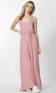 Women's Dresses Australia | Seville Dress | BETTY BASICS