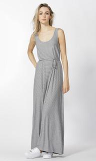 Women's Dresses Online   Seville Dress   BETTY BASICS