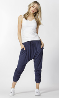 Ladies Pants Australia | Brussels Pant | BETTY BASICS