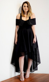 Women's Dresses Online | Coco Dress | REVOQUE