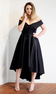 Women's Dresses Australia | Marija Dress | REVOQUE