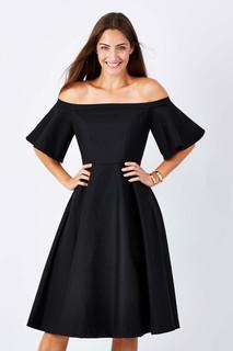 Women's Dresses Online | Alexandra Dress | REVOQUE