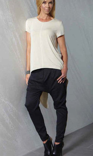 Women's Pants Online | Relaxed Pant | Carbon 12
