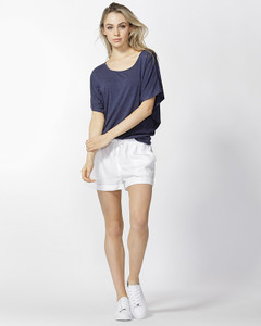 Women's tops | Maui Tee | BETTY BASICS