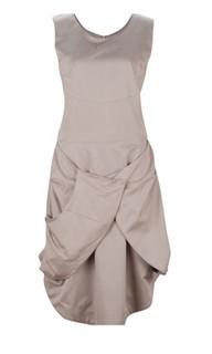 Ladies Dresses Online | India Dress | Carbon 12