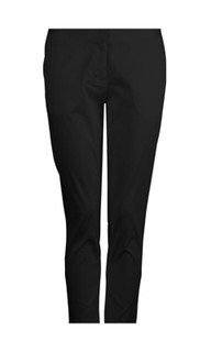 Women's Pants Australia | Slim Fit Pant | Carbon 12
