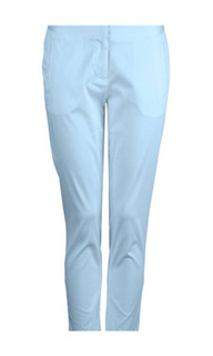 Women's Pants | Slim Fit Pant | Carbon 12