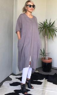 Ladies' Dress Australia | KL354 Dress | KIIK LUXE