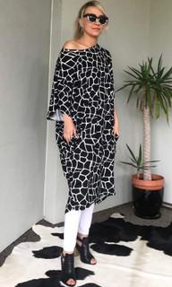 ladies' Dresses Australia | KL359 Dress | KIIK LUXE