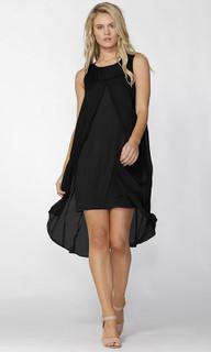 Ladies Dresses Online | Aliza Dress | FATE + BECKER