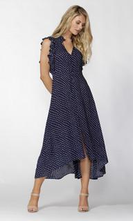 Ladies' Dresses Online | Martinike Pretty Dress | FATE + BECKER