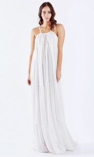Ladies' Dresses Online | Bahama Mumma Maxi | PIZZUTO