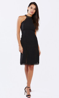 Women's Dresses | Martini Cocktail Dress | PIZZUTO
