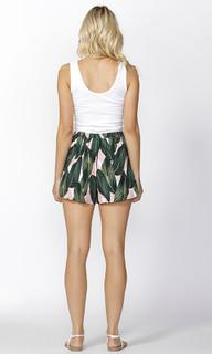 Ladies Shorts Online | Palm Spring Shorts | SASS
