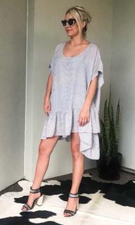 Women's Dresses   KL368 Dress   KIIK LUXE