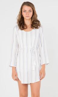 Ladies' Dresses | Mariner Dress | AMELIUS