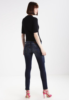 Women's Pants | Molly Valor Wash Jeans | LTB