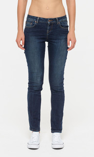 Women's Pants Online | Aspen Y Nila Undamaged Jeans | LTB