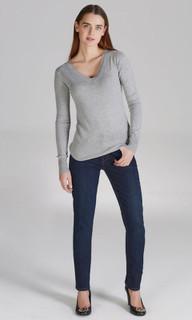 Women's Pants | Aspen Y Faith Wash Jeans | LTB