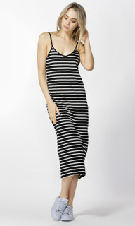 Women's Dresses | Lily Dress | BETTY BASICS