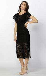 Ladies Dresses Online | Clementina Dress | FATE + BECKER