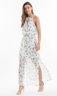 Women's Dresses | Sweet Romance Maxi Dress | AMELIUS