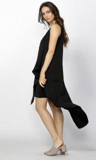 Women's Dresses Australia | Prato V-Neck Dress | FATE + BECKER