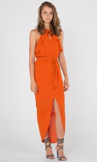Ladies Dresses | Amazon Dress | AMELIUS