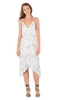 Ladies Dresses | Kala Dress | AMELIUS