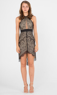 Women's Dresses Online | Minerva Dress | AMELIUS