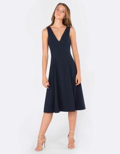 Women's Dresses | Magnet Dress | AMELIUS