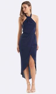 Women's Dresses | Opulence Dress | AMELIUS