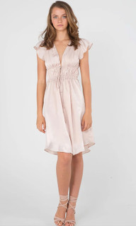 Women's Dresses Online | Athena Dress | AMELIUS