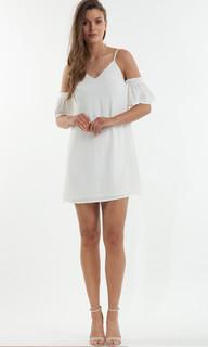 Ladies Dresses | Enchanted Dress |  AMELIUS