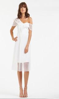 Ladies Dresses | Solace Dress | AMELIUS