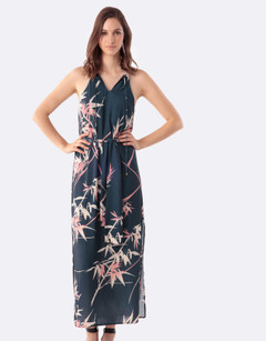 Women's Dresses Australia | Dusklight Dress |  AMELIUS