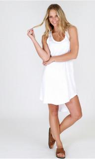 Women's Tops Australia   Abercombie Tunic   3RD STORY
