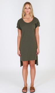 Ladies Dresses Online   Berlin Tunic   3RD STORY