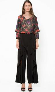 Women's Pants Online | Manhattan Pant | STELLA