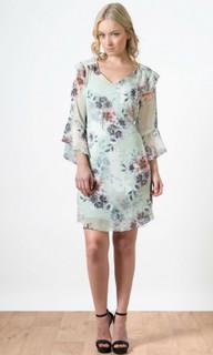 Women's Dresses | Bellevue Dress | STELLA
