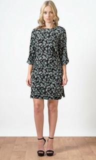 Women's Dresses Online | In The Wind Dress | STELLA