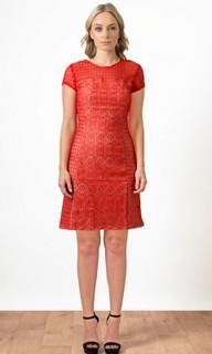 Ladies Dresses Online | Chelsea Park Dress | STELLA