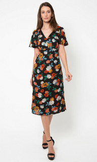 Ladies Dresses | Soho Dress | STELLA