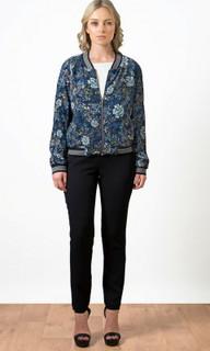 Women's Jackets | Imagine Bomber | STELLA