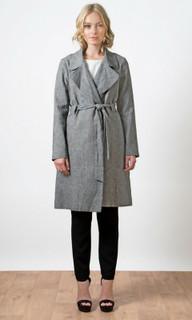Women's Jackets Online | Evony Coat | STELLA